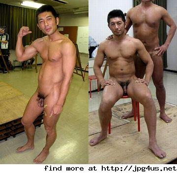G@MES 29©bbspink.comxvideo>85本 ->画像>2948枚