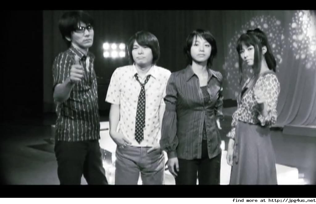 GARNET CROW part328 	YouTube動画>3本 ->画像>58枚