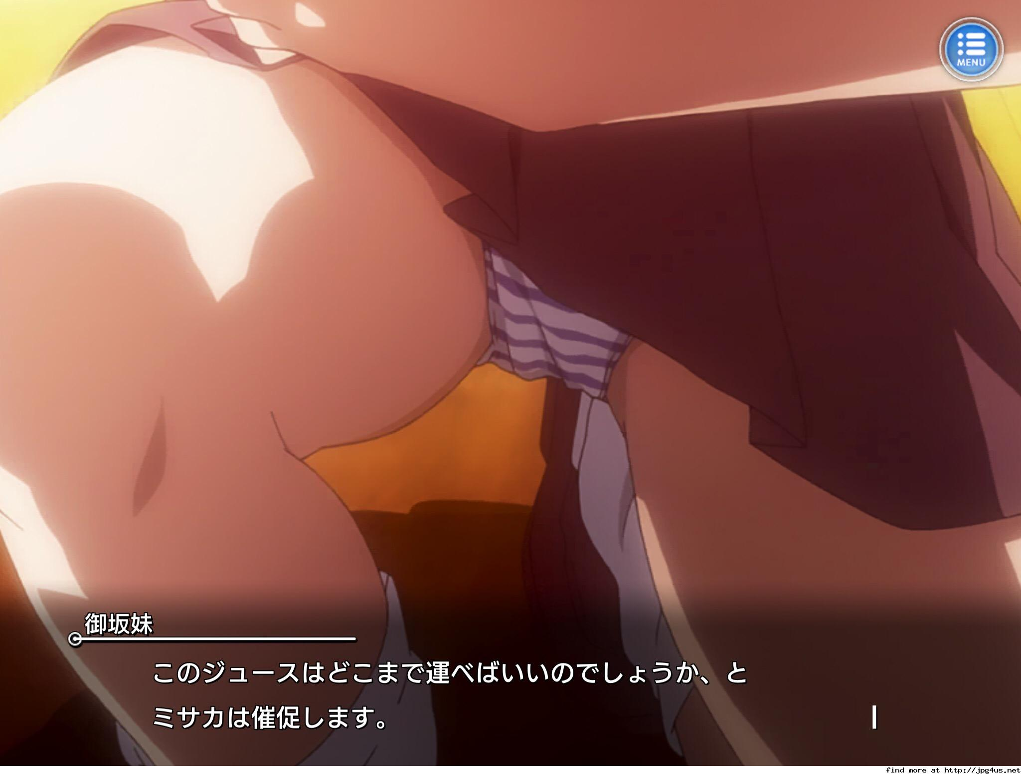 Fate/Grand Order まったりスレ5162 ->画像>212枚