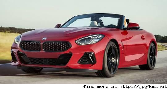 ABARTH124spider part8 	YouTube動画>10本 ->画像>7枚