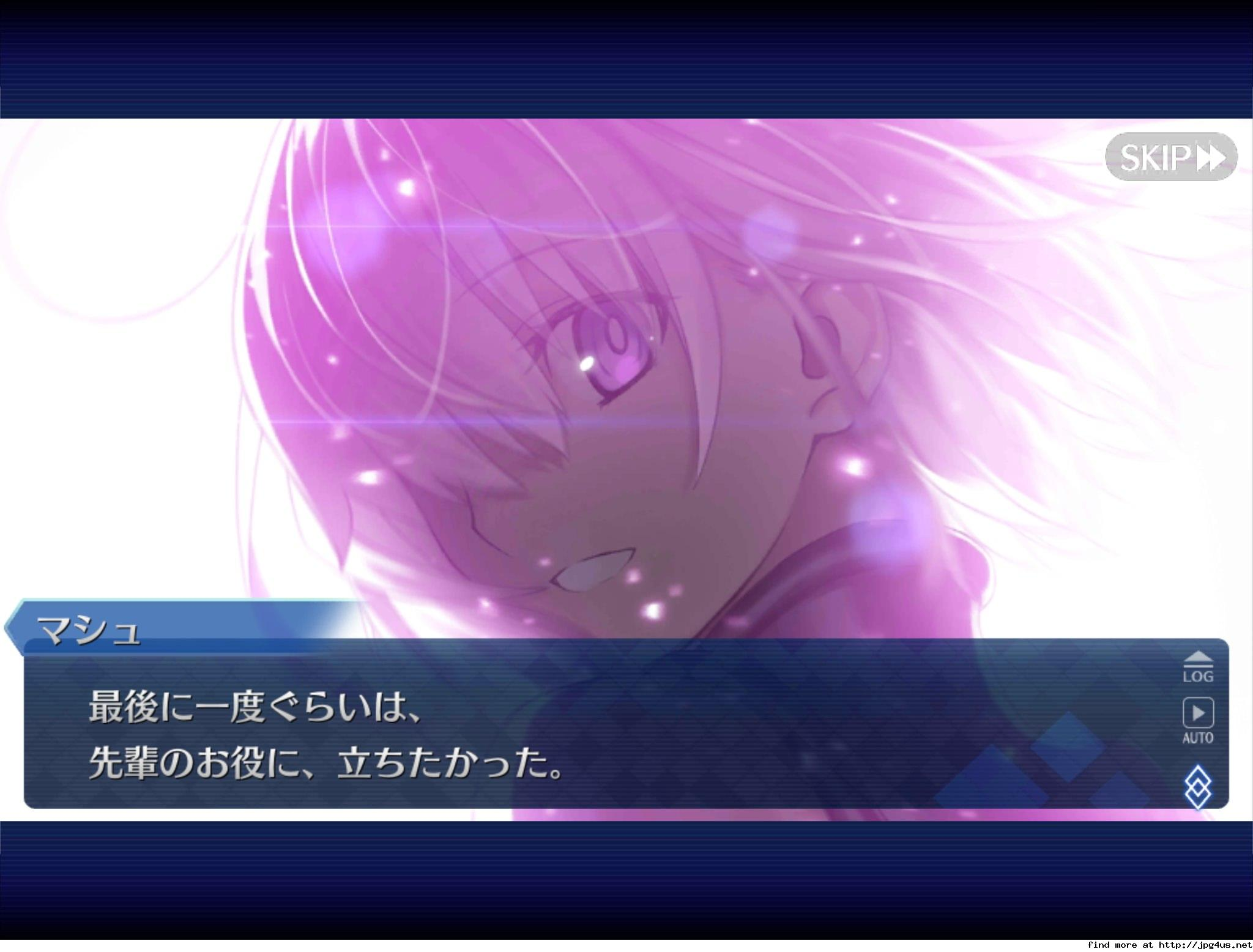 Fate/Grand Order まったりスレ3520 ->画像>133枚