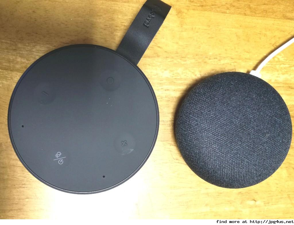 google home Part.8 	YouTube動画>4本 ->画像>29枚