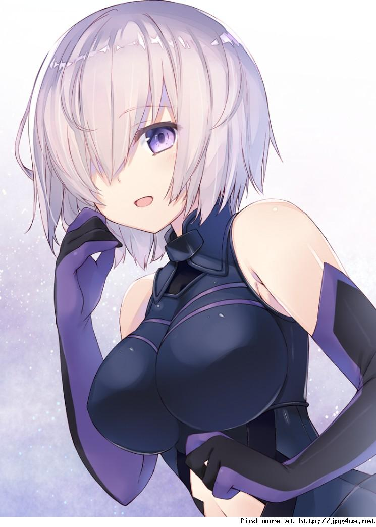 Fate/Grand Order まったりスレ5261 	YouTube動画>1本 ->画像>163枚