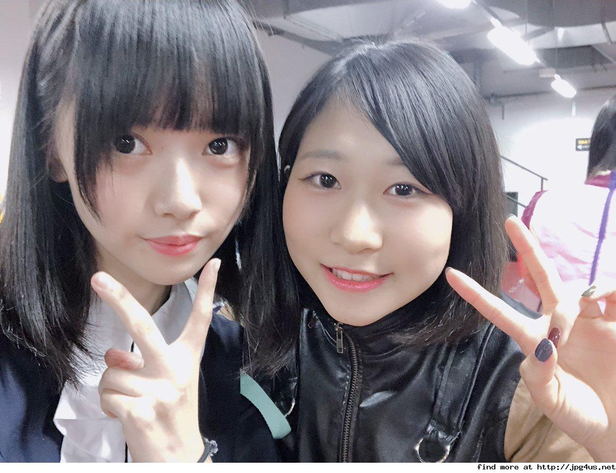 WACK総合スレッド Part847【BiSH/GANG PARADE/BiS/EMPiRE/WAgg/PEDRO/CARRY LOOSE】 YouTube動画>26本 ->画像>58枚
